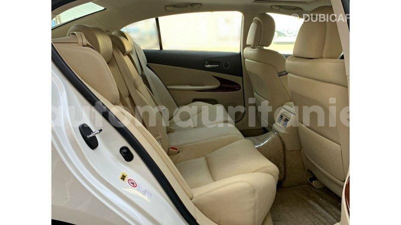 Big with watermark lexus gs adrar import dubai 3839