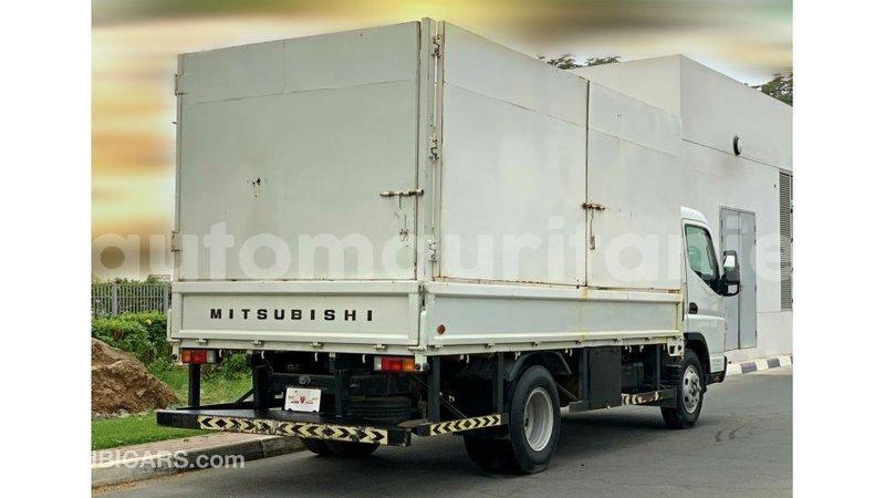 Big with watermark mitsubishi carisma adrar import dubai 3856