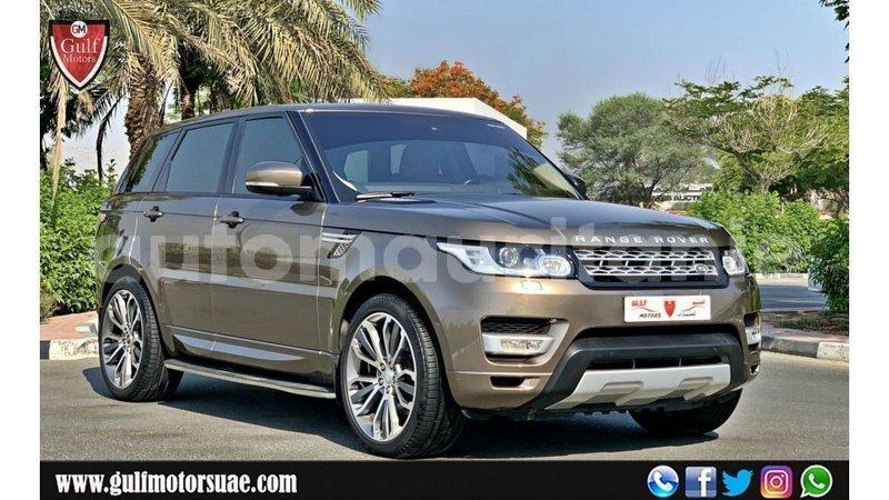 Big with watermark land rover range rover adrar import dubai 3880