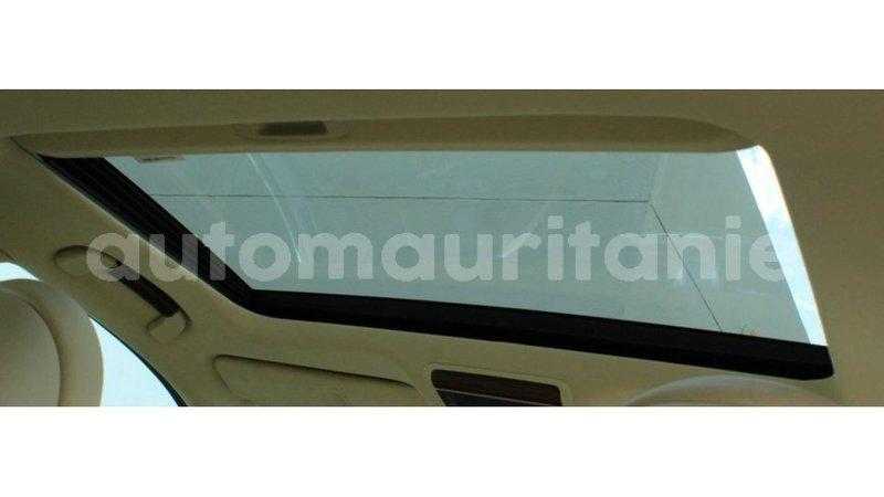 Big with watermark lexus ls adrar import dubai 4034