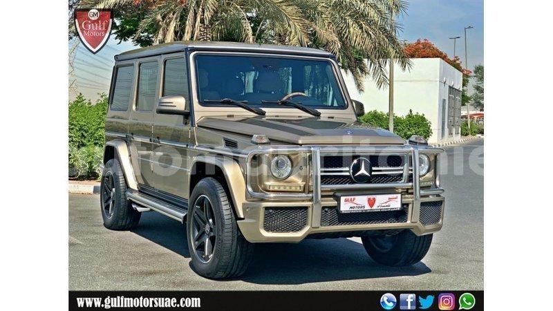 Big with watermark mercedes benz 190 adrar import dubai 4053