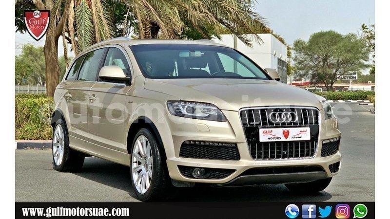 Big with watermark audi q7 adrar import dubai 4056