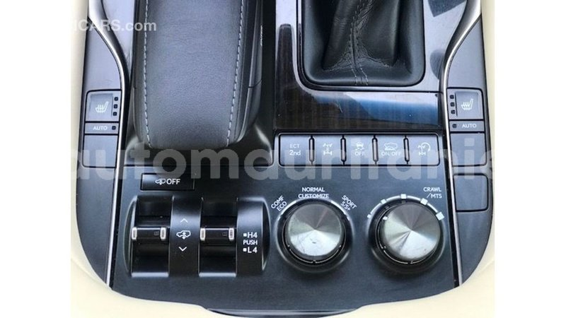 Big with watermark lexus lx adrar import dubai 4063