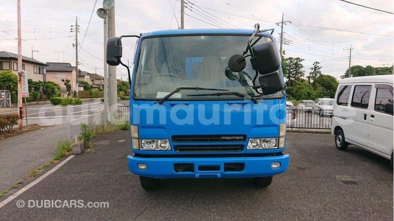 Big with watermark mitsubishi i adrar import dubai 4099