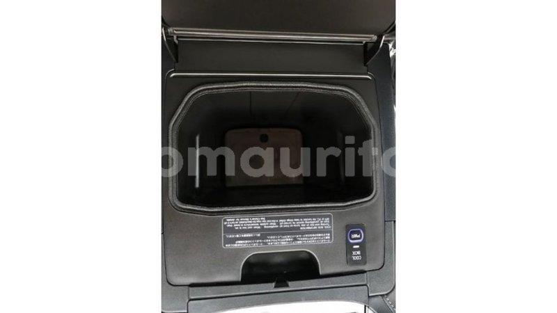 Big with watermark lexus lx adrar import dubai 4101