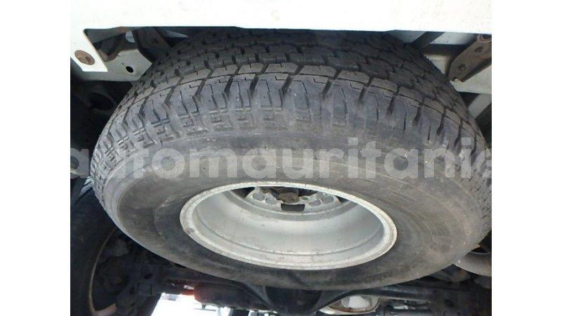 Big with watermark toyota hilux adrar import dubai 4103
