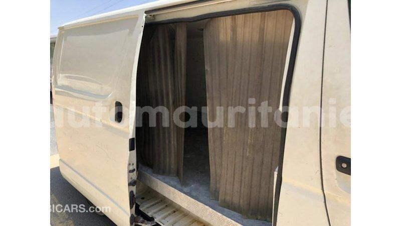 Big with watermark toyota hiace adrar import dubai 4108