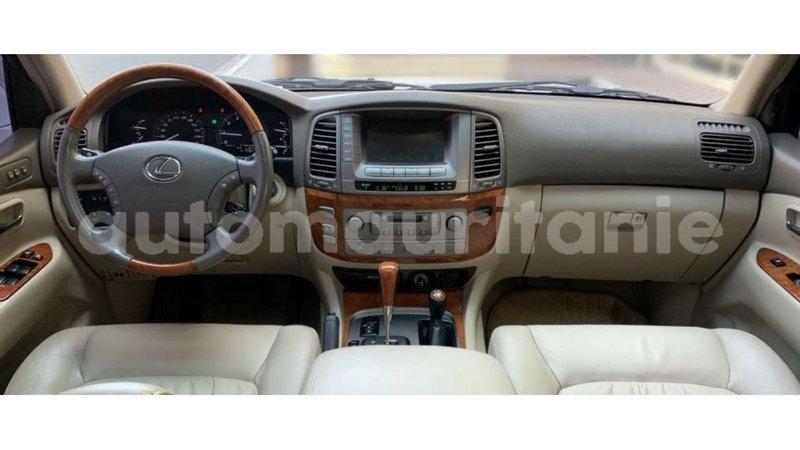 Big with watermark lexus lx adrar import dubai 4113