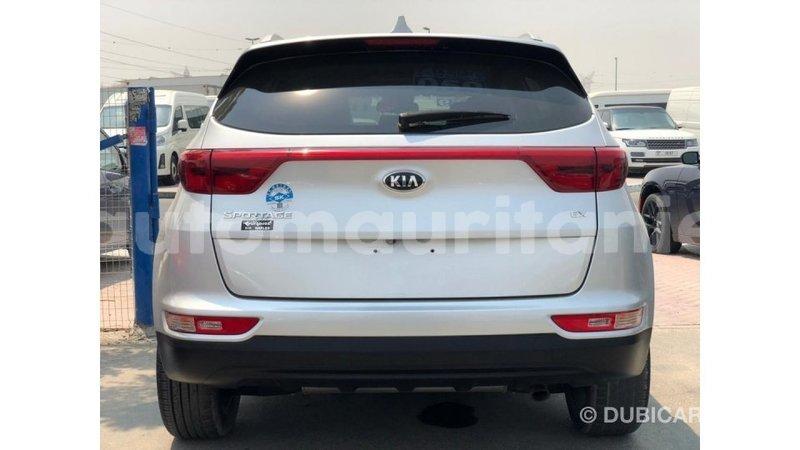 Big with watermark kia sportage adrar import dubai 4119