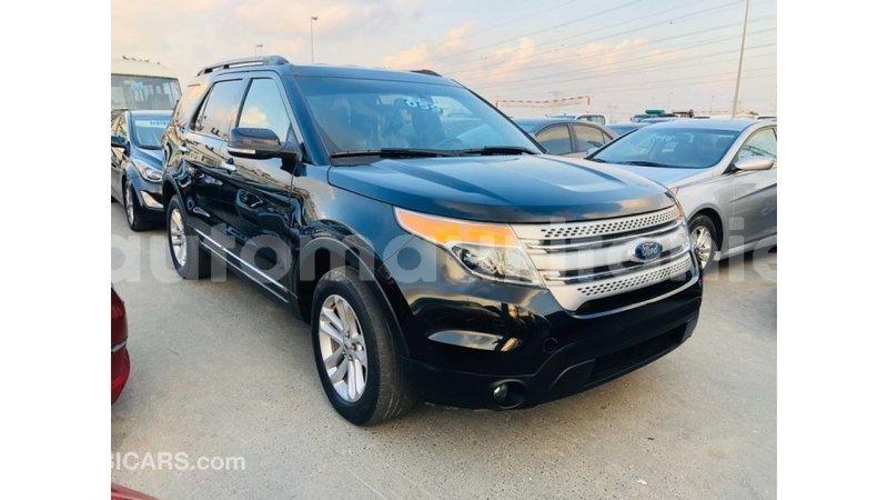 Big with watermark ford explorer adrar import dubai 4124