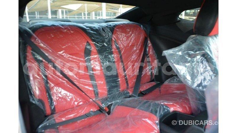 Big with watermark chevrolet camaro adrar import dubai 4131