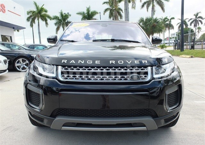 Big with watermark land rover range rover evoque hodh ech chargui adel bagrou 4140