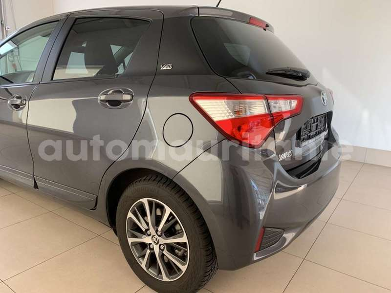 Big with watermark toyota yaris brakna alaq 4143