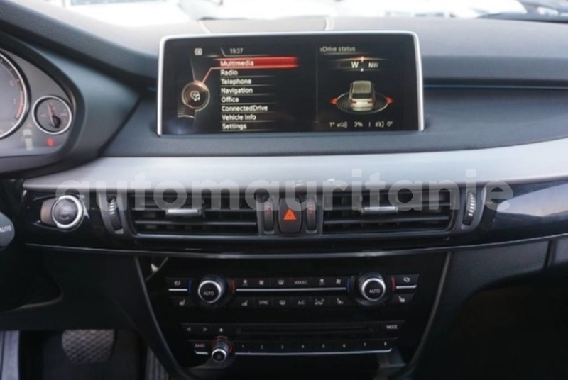 Big with watermark bmw x5 tagant bareina 4149