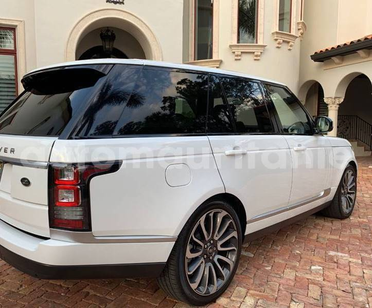 Big with watermark land rover range rover hodh ech chargui adel bagrou 4153