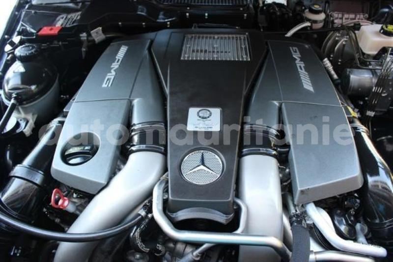 Big with watermark mercedes benz g klasse amg adrar import dubai 4186
