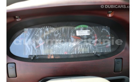 Acheter Importé Voiture Hyundai Accent Blanc à Import - Dubai, Adrar