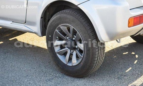 Acheter Importé Voiture Suzuki Jimny Autre à Import - Dubai, Adrar