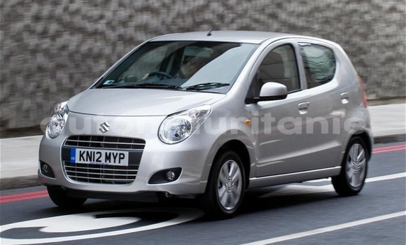 Medium with watermark suzuki alto 1 2506048b
